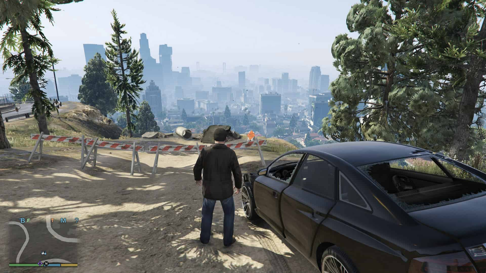 GTA 6: Rumors and Discussions - GTA 6 Mod   Grand Theft Auto